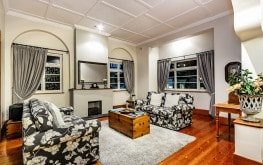 Accommodation In Port Elizabeth