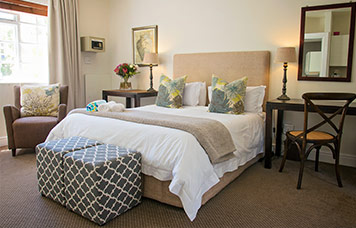 Guesthouse Accommodation in Port Elizabeth